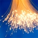 UK's first open access fibre network showcased
