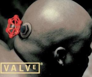 Valve boycotts L4D mod campaign