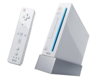 Wii trade price lowered in the UK