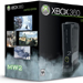 Xbox 360 250GB HDD not to be sold separately