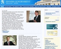 Finland to make broadband a legal right