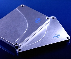 Intel SSD update bricks drives