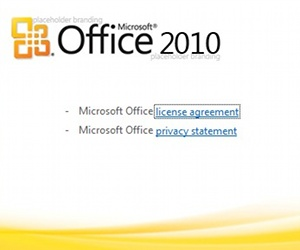 MS to offer free Office Starter Edition