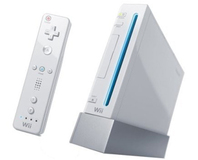 "Nintendo: Wii sales have ""stalled"""