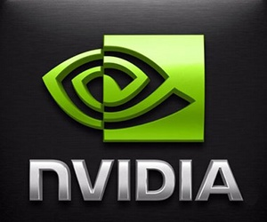 Nvidia working on CUDA-based anti-virus