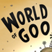 Pay what you want for World of Goo