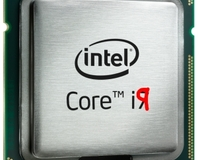 Six-core Intel CPU will be called Core i9