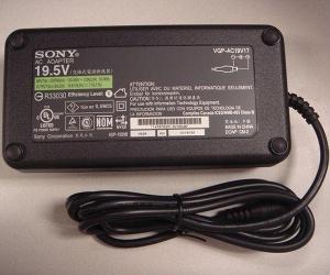 Sony recalls 69,000 PSUs