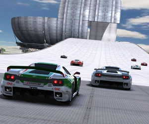Ubisoft buys Trackmania dev
