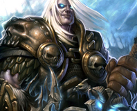 Blizzard keen on micro-transactions for WoW