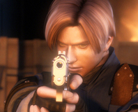 Capcom defends Resi Evil from religious criticism