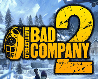 DICE delays Bad Company 2 PC beta