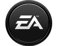 EA cancels 12 games, lays off 1500 jobs
