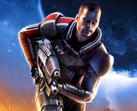 Mass Effect 2 system requirements revealed