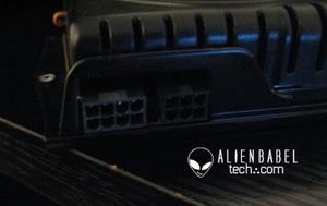 New dual-GPU ATI Radeon 5970 spotted Dual-GPU ATI Radeon graphics card spotted