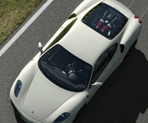 Rumour: GT5 has track editor