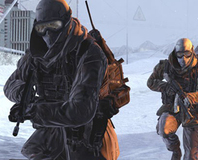 Russian government recalls Modern Warfare 2