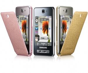 Samsung announces Linux smartphone OS