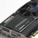 Sapphire launches Radeon HD 5870 Vapor-X