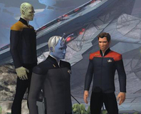 Star Trek Online system requirements released