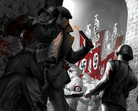 The Saboteur system requirements released