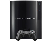 US Air Force buys 2200 PlayStation 3s