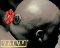 Valve doesn't care about Steamworks boycotts
