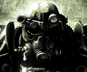 Bethesda loses Fallout lawsuit to Interplay