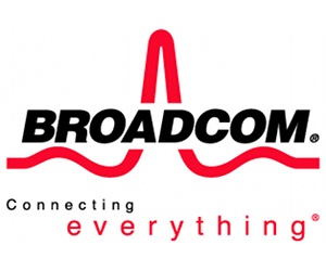 Broadcom announces VideoCore IV