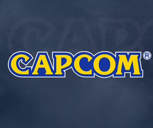 Capcom predicts year on year decline