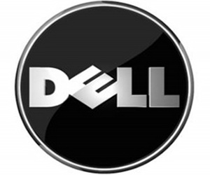 Dell accused of flaw coverup