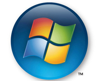 Games For Windows Live gets games on demand