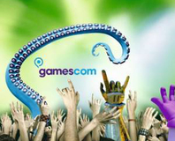 GamesCom 2010 dates announced