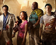 Left 4 Dead 2 sells two million in two weeks