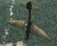 More details released on IL-2 Sturmovik sequel