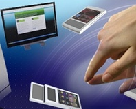 Motorola funding ultrasonic multitouch