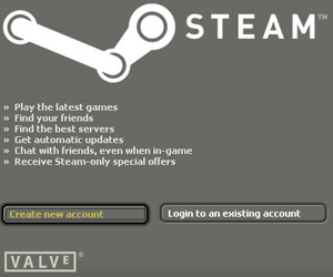 Steam hosts massive Christmas sale