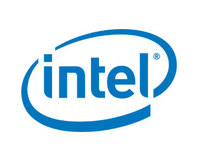 US Government sues Intel