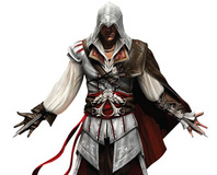 Assassin's Creed 2 PC specs revealed