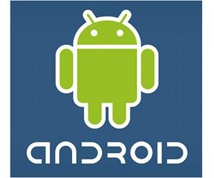 Banking trojan hits Android