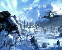 Battlefield: Bad Company 2 DRM explained