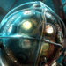 BioShock 2 available on Steam