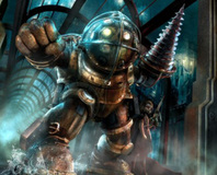 BioShock 2 DRM detailed in full