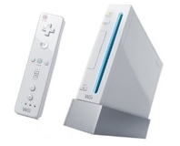 "Capcom: ""Gamers have abandoned the Wii"""