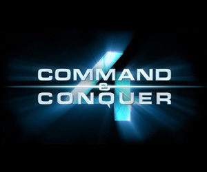 Command & Conquer 4 starts open beta