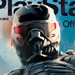 Crysis 2 to be set in New York