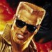 Duke Nukem Forever may still be in the works