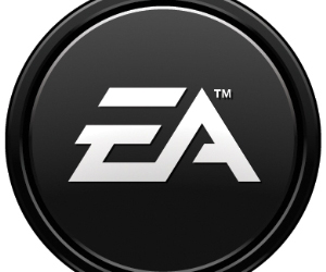 EA responds to ex-exec criticisms