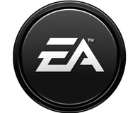 "Ex-EA exec: ""EA is in the wrong business"""