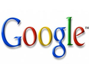 Google to announce tablet at CES?